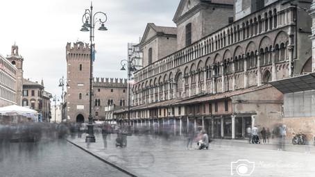 Ferrara-2.jpg
