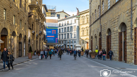 Firenze-29.jpg