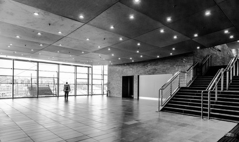 Tiburtina-station-12.jpg