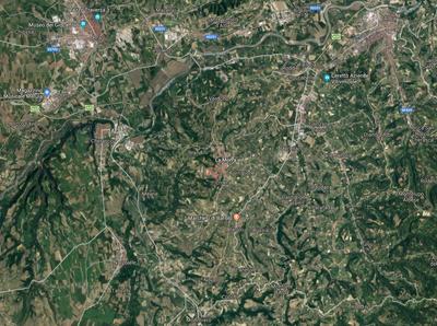 LeLanghe-map.png