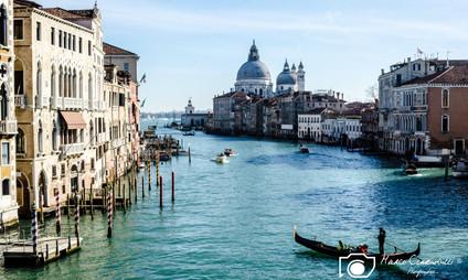 Venezia-20.jpg