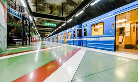 Metro-stoccolma-8.jpg