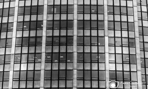 TorreMomparnasse-1.jpg
