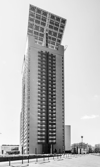 eurosky-tower-3.jpg