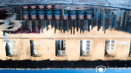 unusual-reflextions-1.jpg