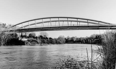 Ponte-musica-1.jpg