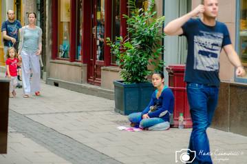 Bruges-1.jpg