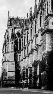 cattedrale di Reims-6.jpg