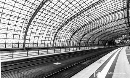 Berlin station13