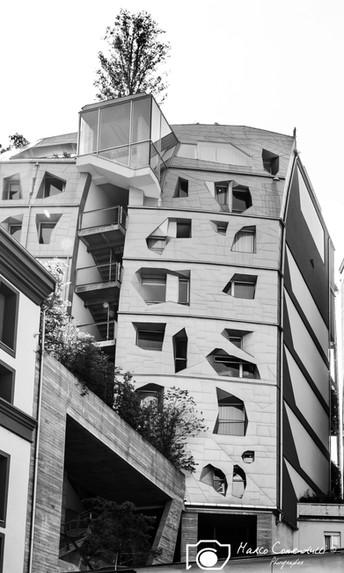 Torino-ResidenzaHollywood-2.jpg