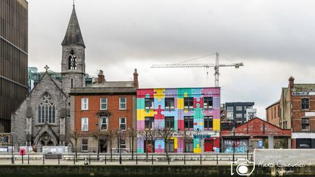 Dublino-26.jpg