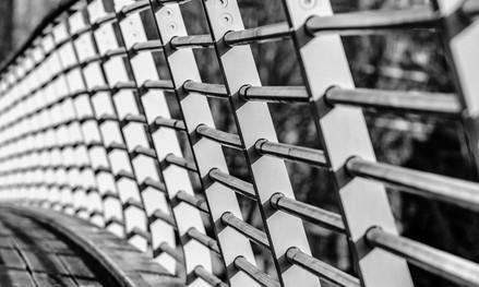 Ponte-musica-14.jpg