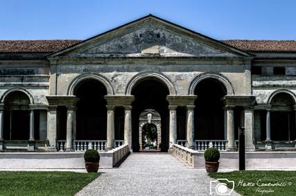 Mantova-8.jpg