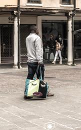 Ferrara-10.jpg