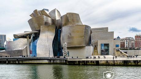Bilbao-8.jpg