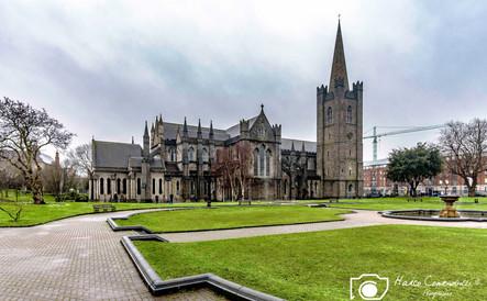 Dublino-10.jpg