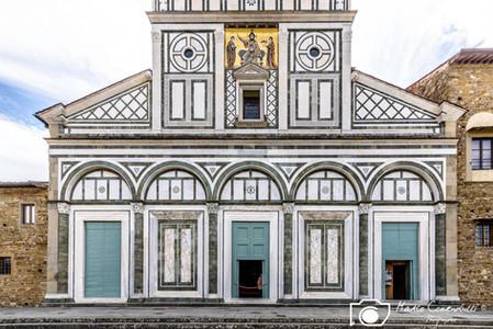 Firenze-24.jpg