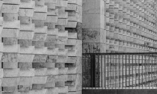 Parliament-Malta-9.jpg