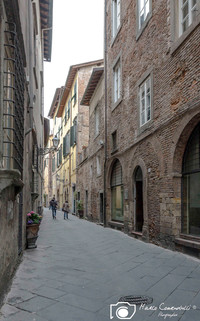 Lucca-17.jpg