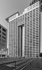 eurosky-tower-2.jpg