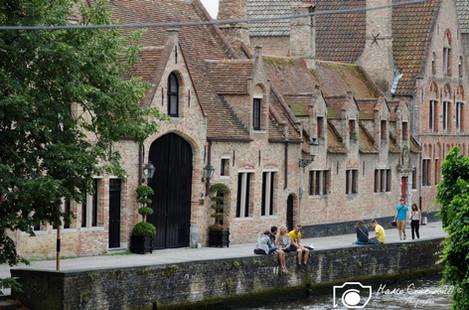 Bruges-26.jpg
