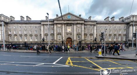 Dublino-25.jpg