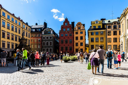 Stoccolma-9.jpg