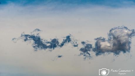 Clouds-5.jpg