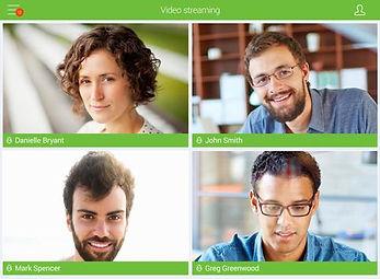 Webinar-photo2.jpg