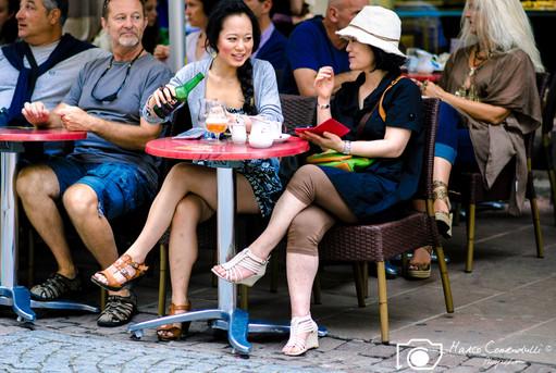 Bruges-2.jpg