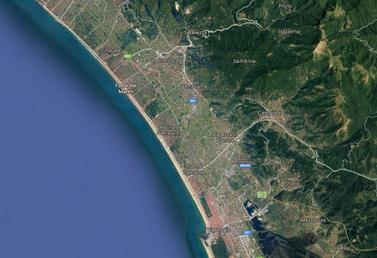 ForteMarmi-map.png