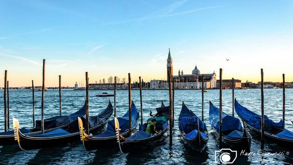 Venezia-28.jpg
