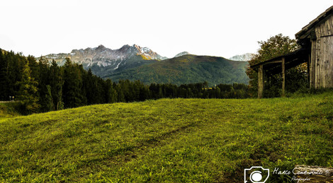 Dolomiti-3.jpg