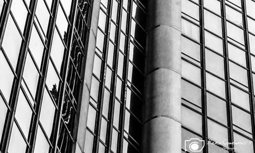 TorreMomparnasse-14.jpg
