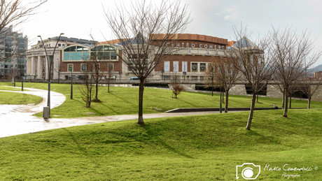 Bilbao-16.jpg