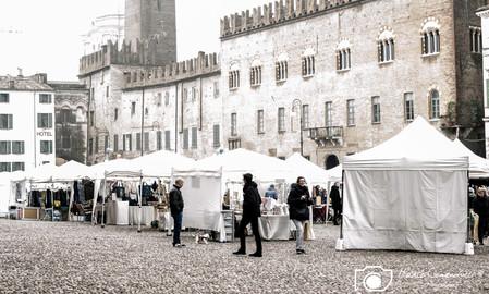 Mantova-23.jpg