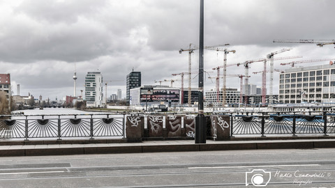 TvTower-Berlin-1.jpg
