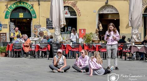 Lucca-23.jpg