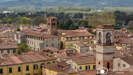 Lucca-14.jpg