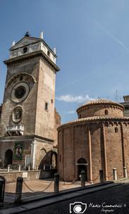 Mantova-15.jpg