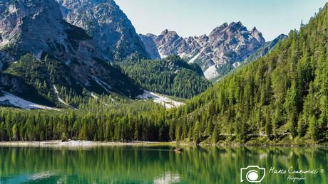 Lago di Bries-4.jpg
