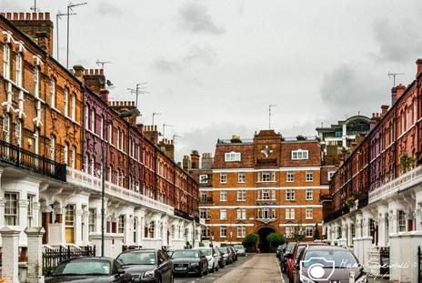 Londra-14.jpg