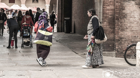 Ferrara-16.jpg