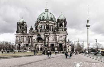 TvTower-Berlin-4.jpg