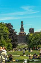 Milano-9.jpg