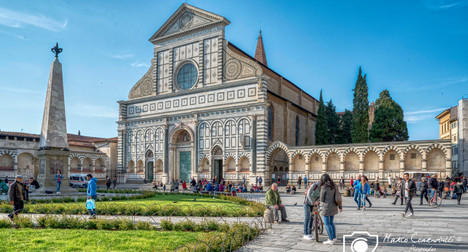 Firenze-33.jpg
