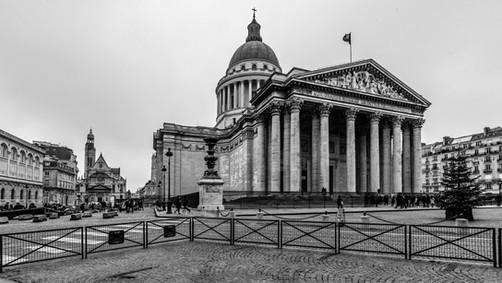 Parigi-storic-3.jpg