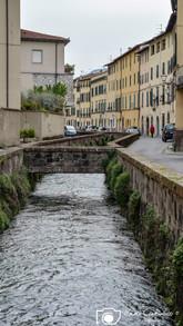 Lucca-19.jpg