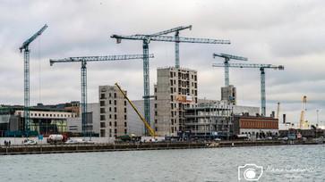 Dublino-31.jpg
