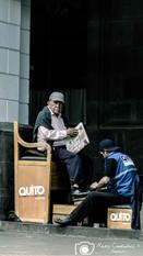 Ecuador-13.jpg